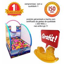 Tombo Legal + 1500 Bolinhas + Cavalinho
