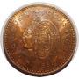 50 Centavos 1955 Mo. Estados Unidos Mexicanos - Nueva