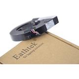 Eathtek Laptop Cooling Fan Hp Pavilion G4 G6 G7