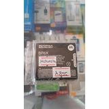 Batería Motorola A855