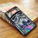 Carcasas (case) Celular Personalizados-lg G4-peru