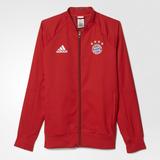 Casaca adidas Bayern Munich - Hombre - 100% Original