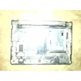 Carcasa Inferior Netbook Acer Aspire One Kav60