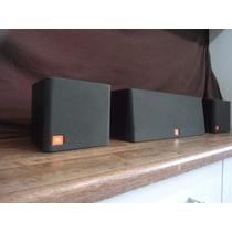 Caixas Jbl Flix 1 - Bose Denon Pioneer Onkyo Yamaha Sony