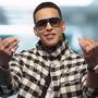 Entradas Daddy Yankee - Vip Fans Primeras Filas - Geba