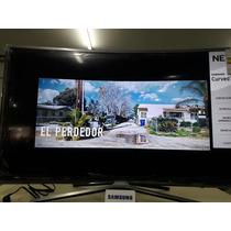 Tv Samsung Led 49 Pulgadas Curved Un49k6500ahxpa