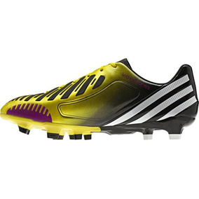 ... usa adidas tacos futbol predator lethal zones trx fg micoach yel 68e48  61260 e3d680f54f7b9