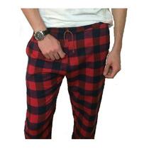 Pantalon Escoces!! Chillpants,tipo Elepants ¡¡¡2x$550!!!!!!