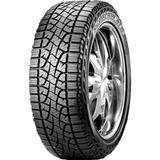 Pneu Pirelli 205/60r16 92h S-atr 2203100