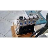 Motor 1.0 0km Volkswagen Gol G3 G4 Ccpa Novo Com Nf