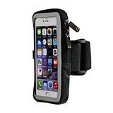 Apple Para El Iphone 6s Plus, 6 Plus, Caja Delgada Deporte