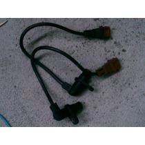 Sensor De Rotação Do Citroen Xsara 1.8 R$ 50,00 Ano 98/00