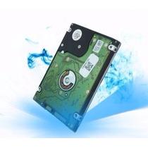 Hd 500gb Notebook Sony Vaio Vpceb Vpcee Vpceh Vpcel Vpcse