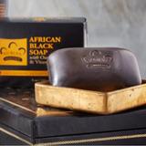 Jabón Negro Africano Eccema, Psoriasis