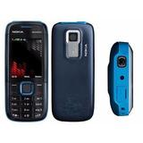 Celular Nokia 5130c-2 Con Cargador Para Personal Oferta!!!