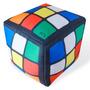 Peso Para Porta Cubo Mágico Decoração Criativa Super Cult