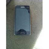 Vendo Celular E Som 4 Triquicial E Um Gran Prime Duos Semi N