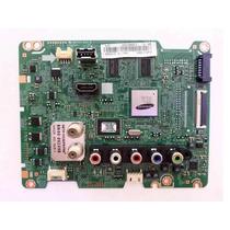 Placa Principal Sinal Tv Samsung Un40fh5205 Un40fh5205gxd