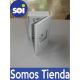Caja De Breaker L-3 Pequeña Caj-l3