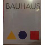 Bauhaus - Tapa Dura - Jeannine Fiedler - Ed. Taschen