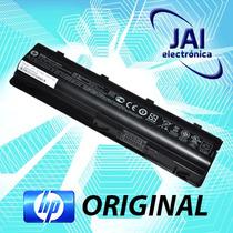 Bateria Hp Mu09 / Mu06 / Cq42 / Cq57 / G56 Original