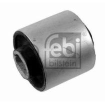 Buje Horquilla Febi Bilstein M Benz C280 08-09 C350 3.5 L