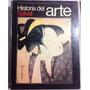 Enciclopedia Historia Del Arte Salvat (3, 5 Y 12)