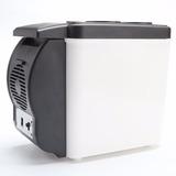 Mini Geladeira Veicular 12v 7.5litros Pronta Entrega