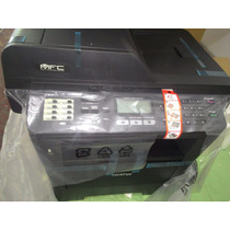Multifuncional Brother Mfc 8912 Dw Duplex Substitui 8890