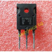 Irfp90n20d 90n20 Irfp90n20 Mosfet Modulo Original