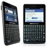 Motorola Ex225,3mpx,rep Musica, Fm,wifi,libre /personal
