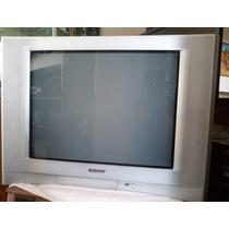 Tv Sony Trinitron Kv25 F120