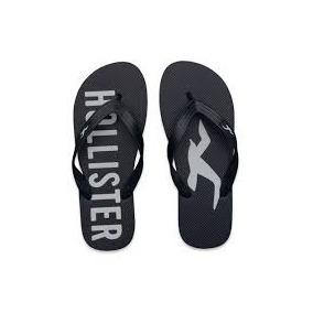 Sandalia Hollister Classic Flip-flop