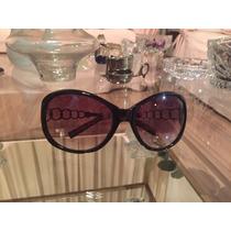Óculos De Sol Guess Feminino