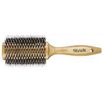 Cepillo Para Cabello Style N Pro Cerdas Mixtas