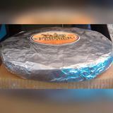 Queso Brie Fermier, El Mejor Envio Sin Cargo Microcentro