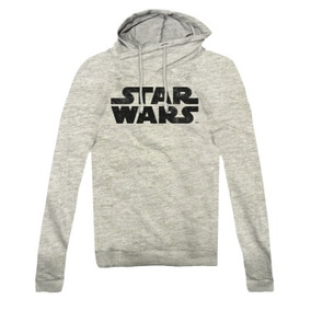 Star Wars Pullover Mujer Mascara De Latex Star Wars