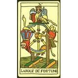 Punto De Fortuna, Carta Astral. Promoción Especial