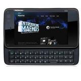 Nokia N900 32gb Gps Celular N-900