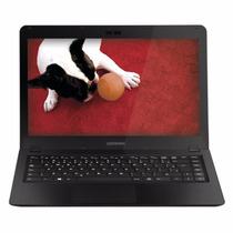 Notebook Compaq 21n011ar Presario 500gb Hasta 12 Cuotas