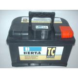 Bateria Reforzada 12 Vol. X 80 Amp.