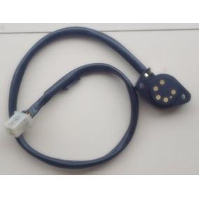 Sensor Neutro E Marcha Suzuki Yes 125 Mod Original+ Peças