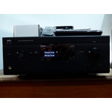 Receiver Nad T758 7.1