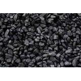 Carbon De Coque - Forjado - Fragua - Herreros - $xkg