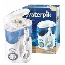 Waterpik Waterflosser Ultra Wp-100 110 V E 220 V Lacrado
