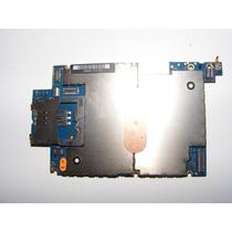 Lote De Refacciones Iphone 3g 8 Gb