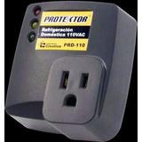 Protector Nevera Refrigeracion Congelador 110v Prd-110