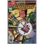 Superman # 269 - Crisis En Las Tierras Infinitas - Vid