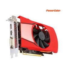 Powercolor Radeon R9 270 Directx11.2 2gb Gddr5 Pciexpress3.0