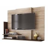 Painel Para Tv Adapt _ Temos Móveis Mesa Armário Rack Cama